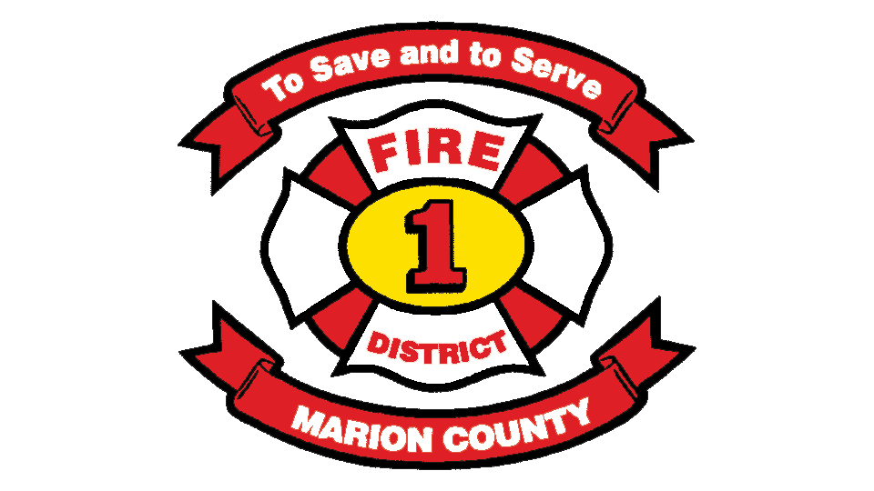 MCFD adds career firefighter to Clear Lake Station