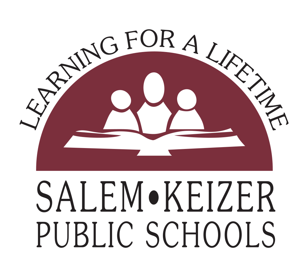 Plans for Keizer schools in district's bond ask