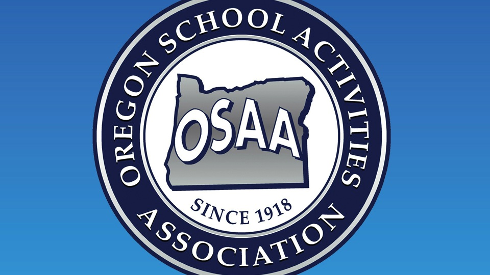 School district presents case against OSAA