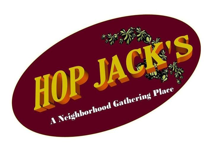 Hop Jack's eyes late March opening in Keizer Station