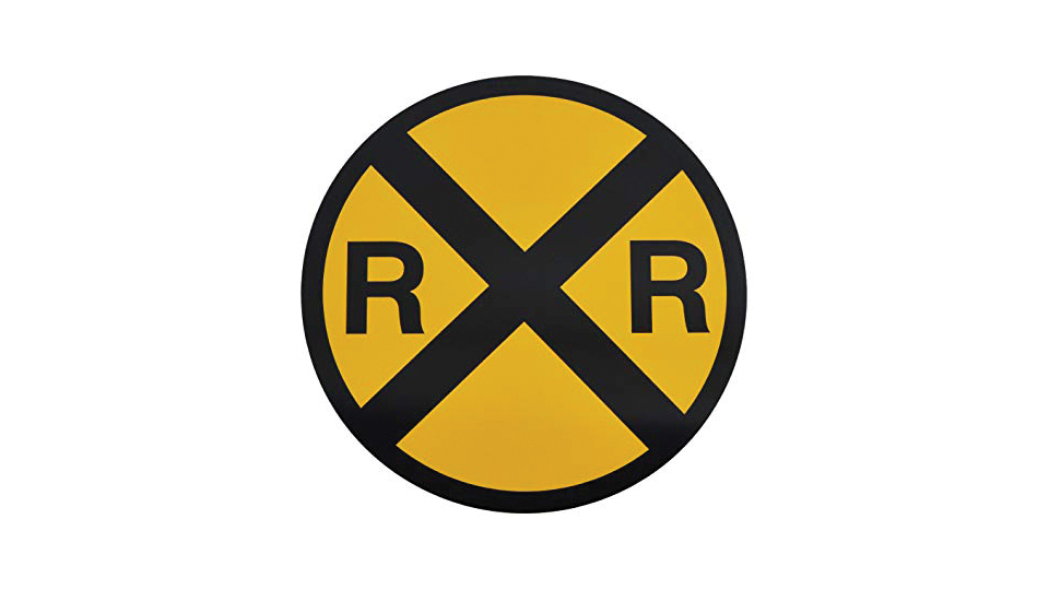 Grant may make railroad crossing quieter