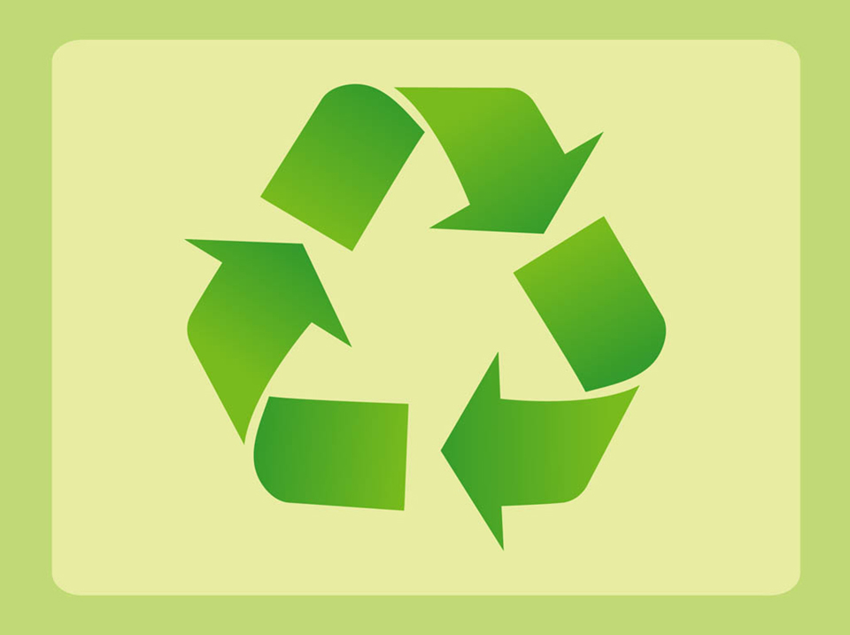 Recycling reset still faces local challenges